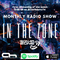 In the Zone - Episode 040