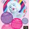 Vues d'en Face Festival Party @ Drak-Art - April 2015