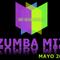 ZUMBA MIX MAYO 2017 DEMO- DJSAULIVAN