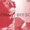 POP.CAST 0.26 Fiona Beeson