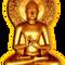 a Holy Bali chanting: Dhammachakkapawatanasutta_WLPS