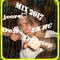 Mix 2017