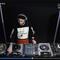 Giuseppe Cosca DJ SET in CLUBBING @ UMR Radio - 18.01.2018