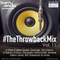 #TheThrowbackMix Vol. 11 - Random Session