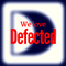 we love defected (unofficial mix)