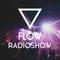 Flow 415 - 13.09.21