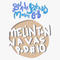 Melinton Navas - Banana Pancakes Movie Club Pod#10