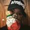 Muevelo ! #7 - Perreando en México
