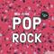 Mix-tura pop rock by DJ Aldo Mix