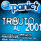 Jumper Brothers - Tributo al 2000 @ PaniC