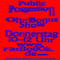 Public Possession Ohr Bonus Show Nr. 41