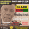 Dennis Garth (Black Uhuru, Wailing Souls) with an in depth interview