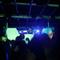 E-TEK @ JHSP 2018 - La Ceiba HN