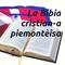 Duminica 11-4-2021 - Leture bìbliche an piemontèis
