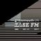 Freshly Cut on BASE FM / 061