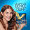 593: Change of Environment for Growth and Artists that Create the Future | Denice Duff