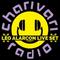 LEO ALARCON - CHARIVARI RADIO LIVE SET 2021