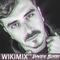 [Andre1blog] Wiki Mix #107 // DAVIDE BORRI [from Urban Drop - M2o]