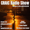 CRAIC Radio Show October 14, 2021