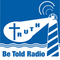 Truth Be Told Radio - Leaving the World to Reach the World