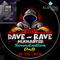 LIVE @ soundsation 21/05/2021  DRUM n BASS session