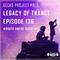 Gecko Project & South Empire - Legacy Of Trance Podcast 136 (17-05-2019)