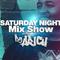 SATURDAY NIGHT LIVE MIX #2 11 16 2019