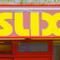 Slix Disco Mix 003 - Admin B2B Harri Pepper