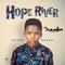 Agent Sasco (Assassin) - Hope River