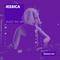 Guest Mix 391 - Jessica [29-11-2019]