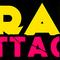 Alt3rd_Egos-Trap Attack Mix