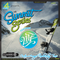 4cast - Summit Series, Vol. 1 - Mixed by Mark Farina