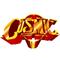 Cosmic C37 - Side A - 1981
