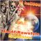 D.J.HELL666 - HARD&RAWSTYLE EXPLOSION !! 17-03-2018