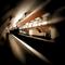 dOKTORANDOm - mETROPOLiTONE SESSIONS v2.1 LIVE set