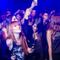 Türkçe Pop 2018 Turkish Pop 2018 Dj Tuncay Isgel (Life set)