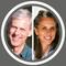 Vincent De Waele & Ana Escarpenter - Team and Group Coaching Academy (FR)