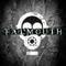 FALMOUTH PROMO TAPE
