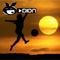 Dion Cavalcante - Viber011