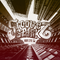 GROOVE SPARKZ_ BOOM STYLE VOL1