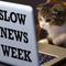 Essential Apple Podcast 88: Slow News Week!