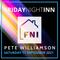 FNI: House and stuff - 11 September 2021