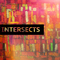 Intersects: A Mixtape