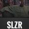 SLZR 80s 90s Hip Hop Classics