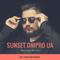 Ivan Deyanov @ Sunset Dnipro UA 03.08.2017