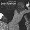 Frisson 006 - Joe Foxton