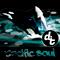 Pacific Soul - DuTonic