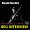 @davegarlitz - @RadioKC - Paris Interview JAN 2018