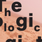 Sonic Acts 2015: The Geologic Imagination - Friday 27 February
