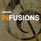 New Infusions Show 54- The Request Show